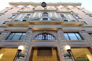 Excelsior – Verona