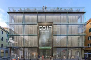 Coin Excelsior Verona