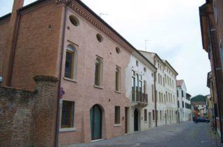 Corte Belle Donne – Castelfranco Veneto