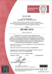 Certificato-9001-2015_validazione